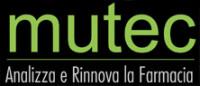 Mutec – Consulenza e Servizi per le Farmacie